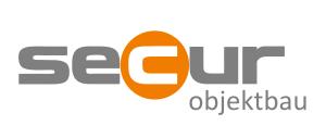 logo secur